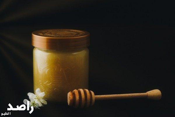 فوائد العسل الأسود للصحة