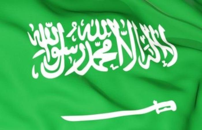 السعودية الأن / التزام أمريكي بمساعدات عسكرية لمصر