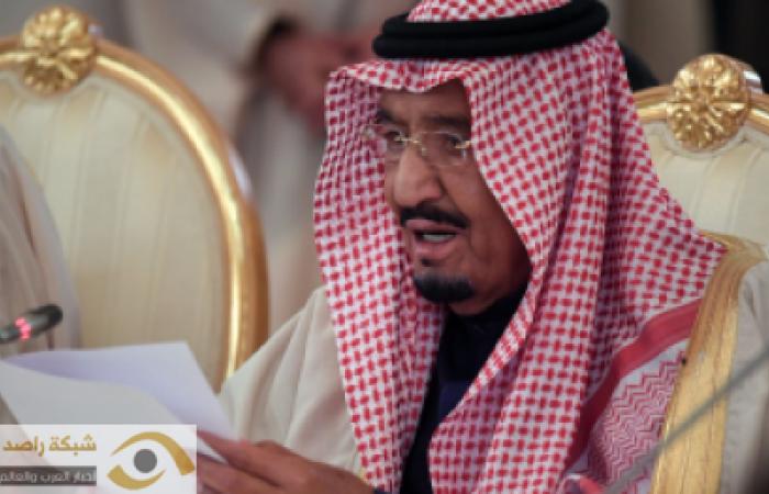 مجلس الشورى السعودي ينصف العمالة الوافدة بقرار تاريخى اتخذ اليوم