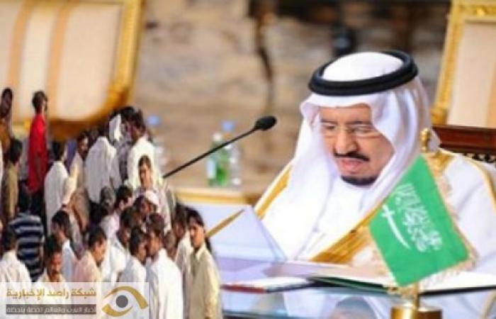 السعودية : حصر المهن المسعودة وإلغاء سعودة 12 مهنة هامة .. قائمة بالمهن المسعودة في المملكة والمهن التي تم تعطيل سعودتها