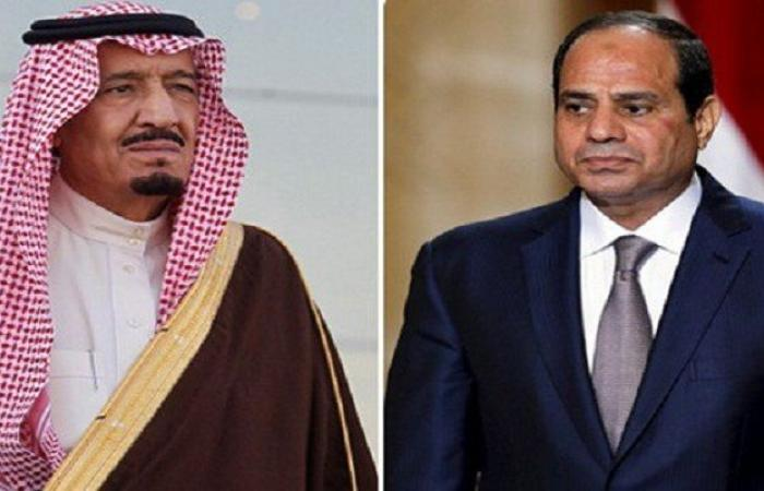 قرار سعودي جديد يقضي على أحلام الاف المصريين في السعودية و إحصائية رسمية تكشف عن صدمة نصف مليون مصري من القرار