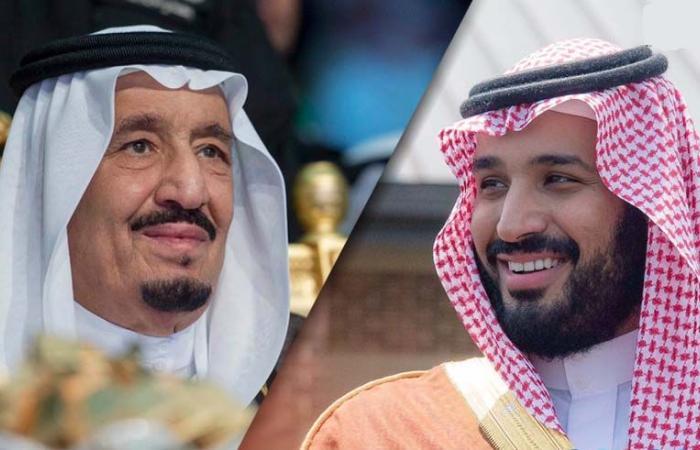 السعودية تصدر قرار إستثناء مغتربي بعض الدول من الرسوم الشهرية على الوافدين ومرافقيهم