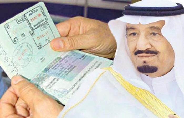 لأول مرة منذ سنين.. السعودية تتخذ قرارا بحق أبناء الوافدين والذين يتجاوز عددهم مليون ونصف وافد