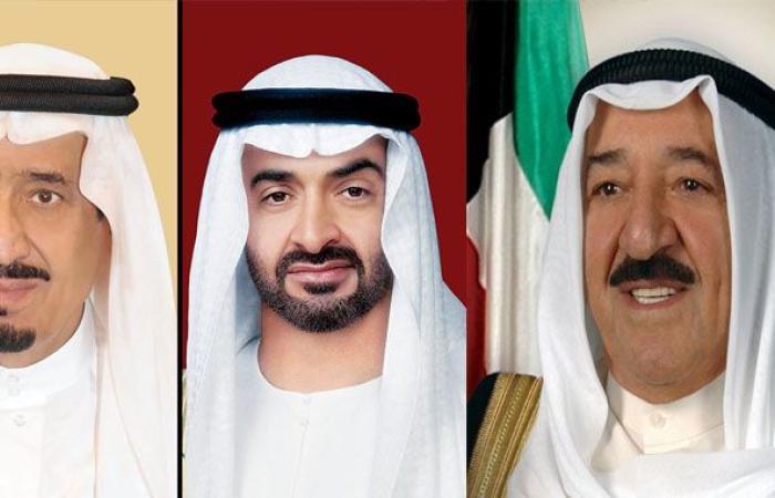 بالفيديو.. رئيس احدى الدول يأمر بإخلاء عمالة بلاده من الخليج ويوجه رسالة للعرب أثارت غضب الجميع