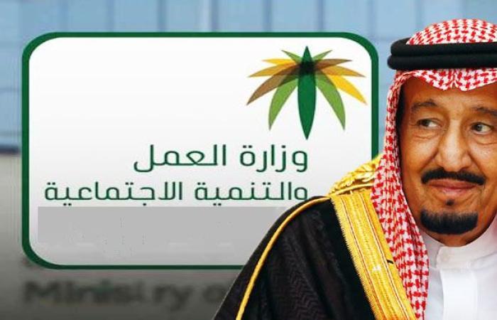 بأمر من الملك سلمان.. مكرمة ملكية للمغتربين من أبناء جنسية عربية وتسهيلات وإعفاءات غير مسبوقة