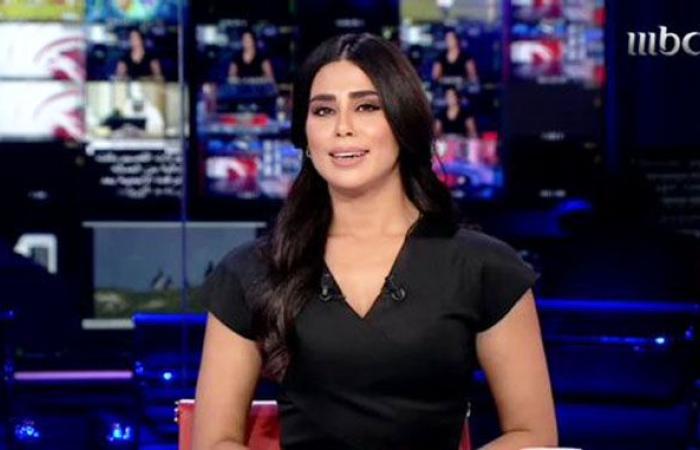 مذيعة تسأل مواطنة كويتية لو تقدم لإبنتك وافد هل تقبلين بتزويجه.. فكان الرد صاعقا! شاهدوا
