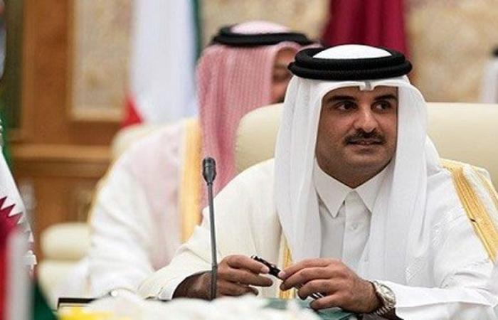 لأول مرة قطر تنشر قائمة نهاية للجنسيات العربية التي سيتم إعفائهم من تأشيرة الدخول