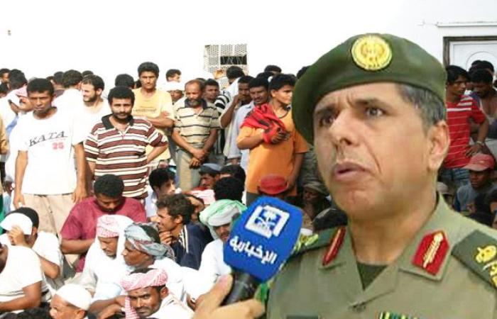 السعودية تكشف عن الجنسيات العربية التي لن يتم ترحيل أبنائها من المملكة وتعفيهم من بعض الرسوم