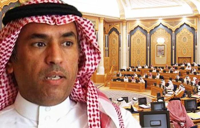 السعودية تقرر راتب 5 آلاف ريال لكل المقيمين في هذه الوظائف والتخصصات! إليكم التفاصيل