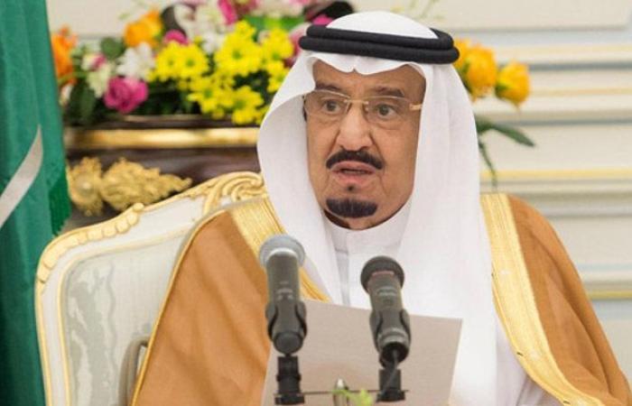 السعودية تصدر قرار مفاجئ بتوطين أكبر وأهم مهنة يعمل بها غالبية المقيمين في الرياض