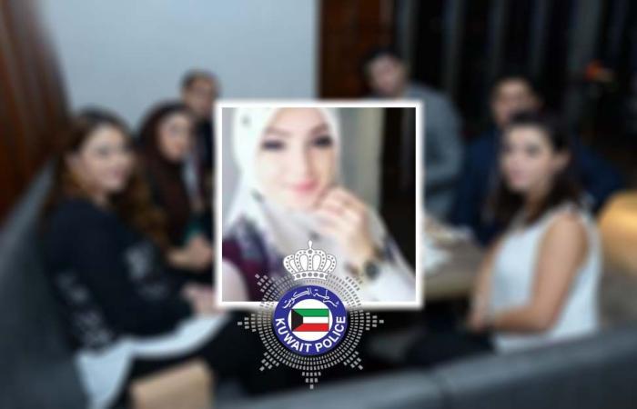 كويتي يفترس وافدة مصرية خلال حفلة عشاء بالكويت.. لن تصدق ماذا فعل!!