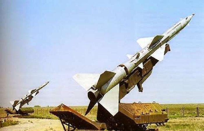 اليمن الان / عاجل .. صاروخ حوثي مجنح يضرب العاصمة الإماراتية أبو ظبي