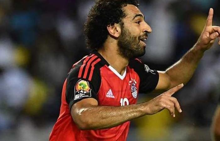 بوادر أزمة بين ليفربول واتحاد الكرة بسبب محمد صلاح