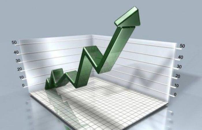 كيف يكون الإستثمار ناجحاً؟