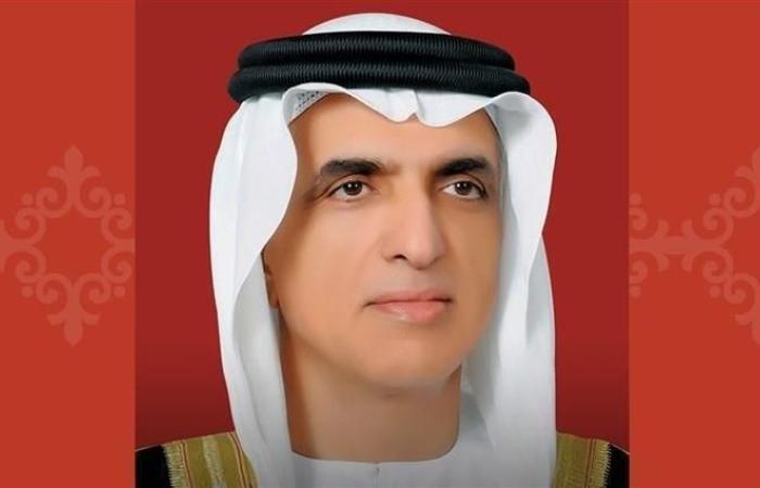 مهرجانات وفاعليات برعاية الشيخ القاسمي تسفر عن اتفاقيات