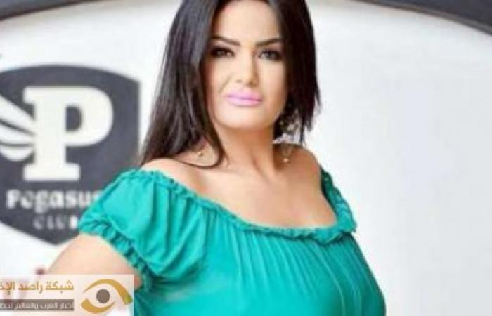 سما المصري بـالمايوه تُثير غضب جمهورها من أمام الشاطئ (صور)