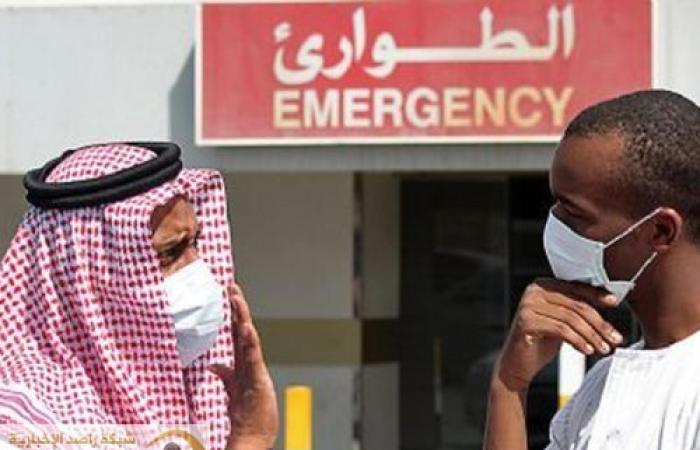دور التأمين الصحي السعودي في تحمل تكلفة علاج كورونا