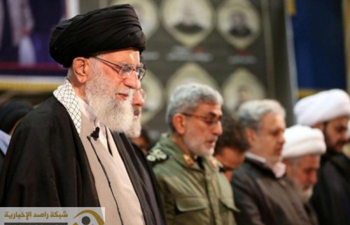 «كورونا» يفتك بمسؤولين إيرانيين ويصيب وزير جديد