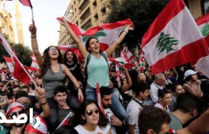 ديون لبنان الخارجية.. أكبر أزمة مالية في تاريخ الدولة