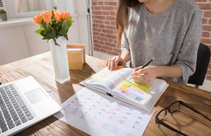 المذاكرة الفعالة.. 9 نصائح تؤهلك للتفوق الدراسي