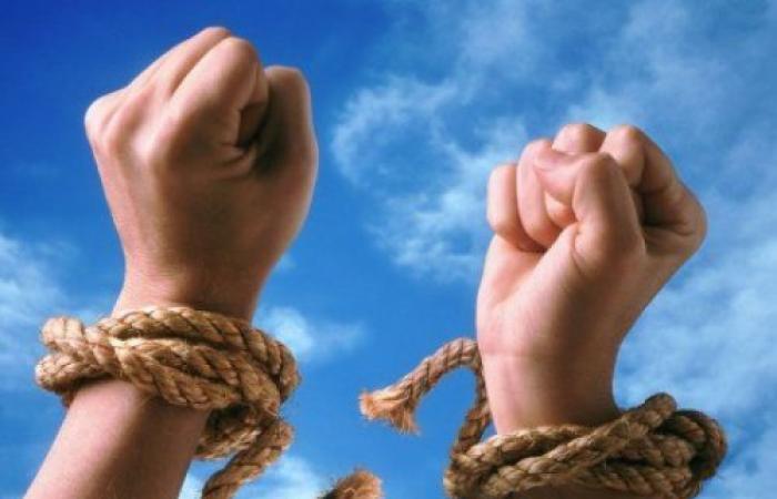 علاج الإدمان في المنزل.. كيف تحرر نفسك من عبودية المخدرات؟