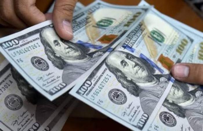لماذا تُقدم البنوك الأمريكية فائدة منخفضة جدًا؟