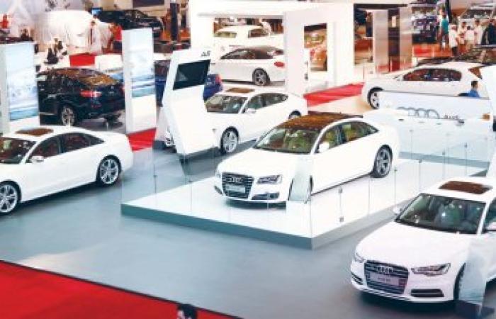 أفضل منصة إلكترونية لبيع السيارات في السعودية