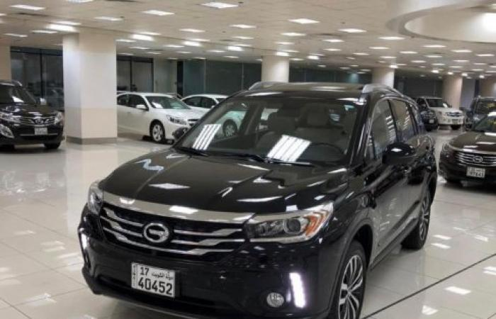 موتورجي: مفهوم جديد في بيع وشراء السيارات المستعملة في الكويت