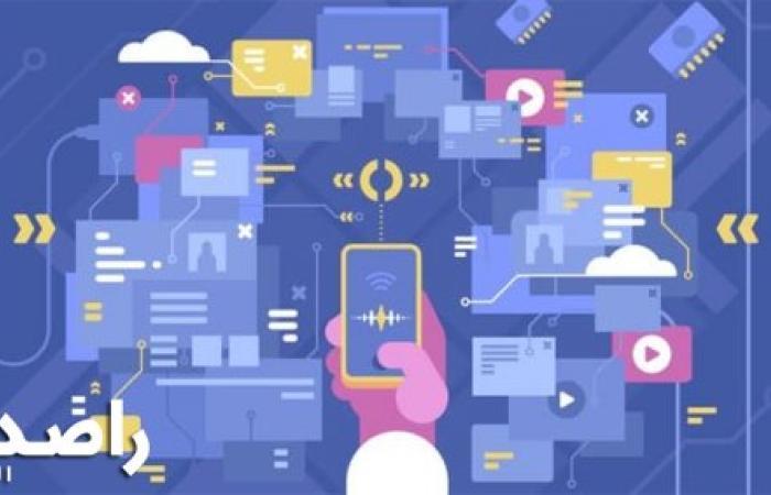 ماذا يقول المستخدمون العاديون حول ما تقدمه التكنولوجيا لهم؟