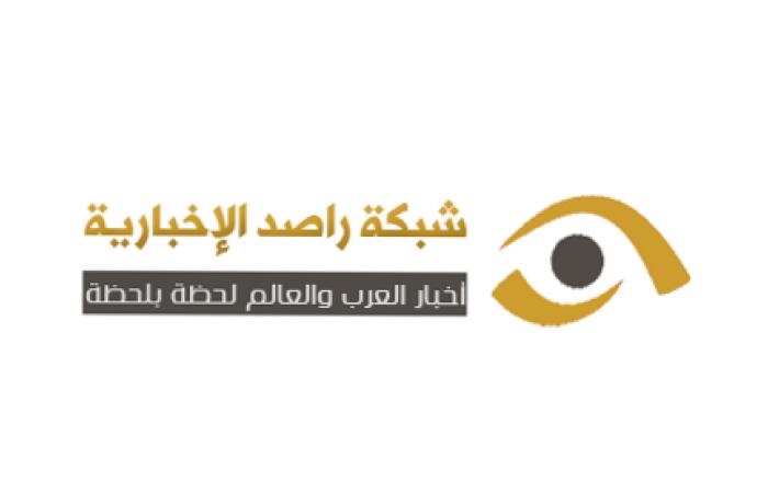 السودان / الراكوبة / ما لم يقله أحمد بلال