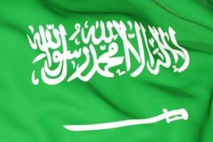 السعودية الأن / آل الشيخ: القوامة لا تعني شتم الزوجة