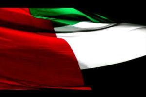 """أخبار الإمارات / القوات المسلحة تكرم 42 مؤسسة وشركة داعمة لـ"""" بطاقة حماة الوطن """""""