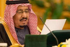 السعودية: إعفاءات جديدة – رسوم المرافقين – تأشيرات – إعفاءات من رسوم العمالة في القطاع الخاص