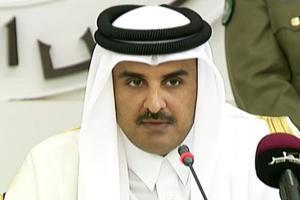 مكرمة للمواطنين والمقيمين في قطر وأنباء سارة تحمل الخير للآلاف وأبنائهم