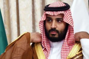 الأمير محمد بن سلمان يكشف للمقيمين عن أهم القرارات القادمة بشأنهم ويسعد الجميع بها