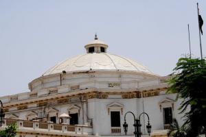 مصر / لجنة الإسكان تعيد الجدل على قانون الإيجار القديم.. فهل تنجح في تعديله؟