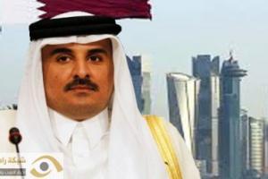 قطر تزف المقيمين وأبنائهم بقرار سار يحدث لأول مرة في البلاد وتسعد الجميع به