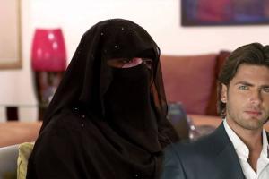 أغنى إمرأة بالسعودية تعرض الزواج من وافد عربي وسيم للغاية وتدفع له 10 ملايين ريال.. مقابل ان يقبل شرطها الوحيد!!