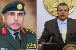 القوى العاملة المصرية تتلقى بيان عاجل بشأن رسوم المصريين في المملكة وتعلن عن خبر مفاجئ للجميع