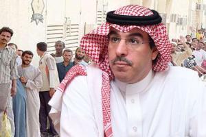 مسؤول سعودي يوجه بتوطين أهم مهنة تبقت للوافدين يعمل الآلاف منهم ويطالب بإخلائها في الحال