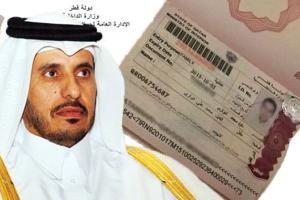 بشرى قطرية للوافدين.. إعفاء دولتين عربيتين من تأشيرة الدخول ومنحهم 90 يوما للبحث عن عمل