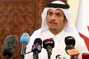 خبر سار للوافدين المصريين وأبنائهم العاملين في دولة قطر