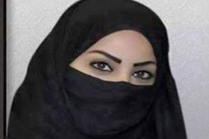 سعودية تكشف عن رغبة السعودييات في الزواج من مصريين لهذا السبب!