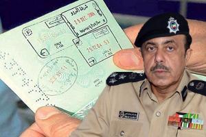 رفع رسوم تجديد الإقامة لعدة فئات من الوافدين في الكويت! إليكم التفاصيل