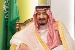 أوامر ملكية عاصفة تعم أرجاء السعودية وفرحة كبيرة بأوساط المقيمين والمواطنين لهذه القرارات! التفاصيل
