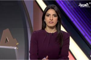 السعودية : غضب شديد من العمالة الوافدة بعد قرار منع الوافدين من العمل في 12 مهنة والملك سلمان يتدخل ليحل الأزمة - ويصدر البيان التالي