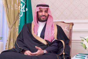 الأسباب الحقيقية لزيارة ولي العهد محمد بن سلمان إلي القاهرة منها يخص الوافدين في المملكة