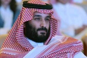 السعودية : مفاجأت مذهلة ورائعة للوافدين في السعودية وصندوق بـ16 مليار دولار لدعمهم
