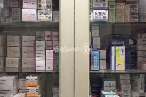 الصحة تحذر من تناول 14 دواء بالسوق المحلي