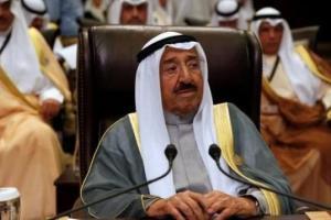 اليمن الان / الكويت توجه دعوة مفاجئة لقواتها المشاركة في الحرب باليمن !(تفاصيل)
